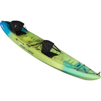 Ocean Kayak Malibu II XL