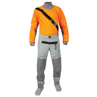 Kokatat SuperNova Semi-Dry Suit