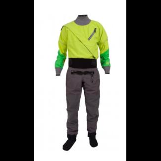 Kokatat Meridian Dry Suit (Gore-Tex)