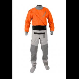 Kokatat Meridian Dry Suit (Hydrus 3.0)