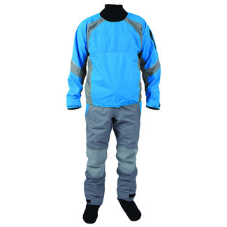 Kokatat Surge Paddling Suit