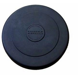 "Valley Sea Kayaks 7.5"" VCP Hatch Cover"