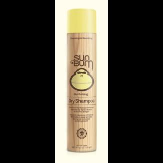 Sun Bum Dry Shampoo
