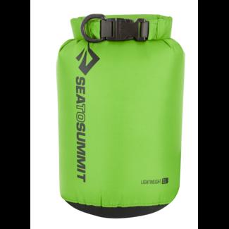 Sea to Summit 2L Lightweight Dry Sack
