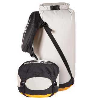 Sea to Summit eVent Comp Dry Sack L - 20L