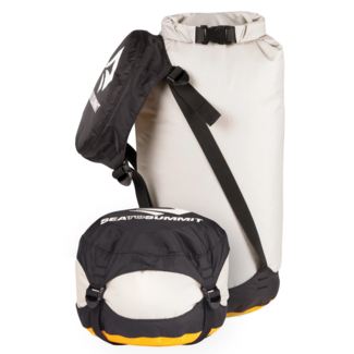 Sea to Summit eVent Comp Dry Sack M - 14L
