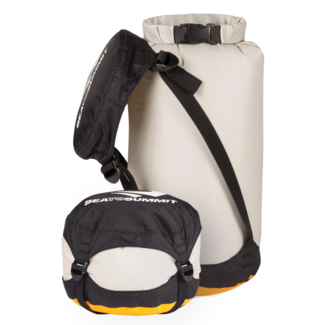 Sea to Summit eVent Comp Dry Sack S - 10L