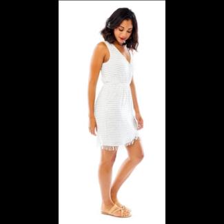 Carve Designs W's Kendall Dress