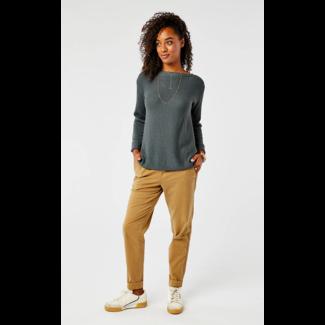 Carve Designs W's Bandon Sweater