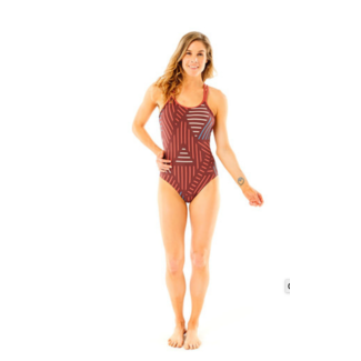 Carve Designs W's Beacon One Piece