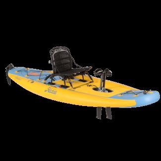 Hobie 2019 i11 Inflatable