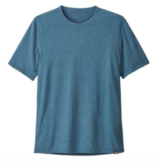 Patagonia M's Cap Cool Trail Shirt