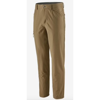 "Patagonia M's Quandary Pants-32"""