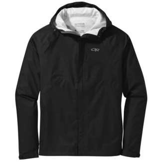 Outdoor Research M's Apollo Rain Jacket
