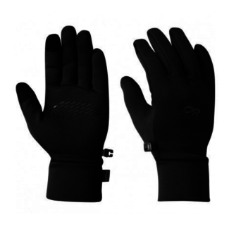 Outdoor Research M's PL 100 Sensor Gloves