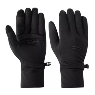 Outdoor Research M's Vigor Heavyweight Sensor Gloves