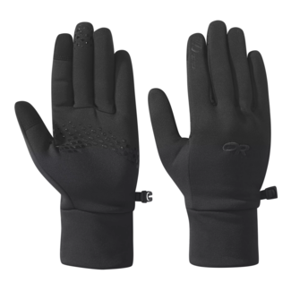 Outdoor Research M's Vigor Midweight Sensor Gloves