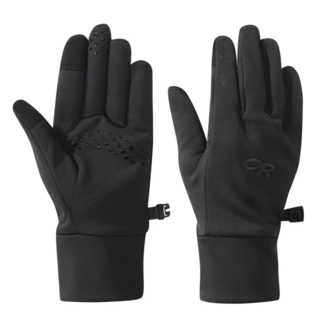 Outdoor Research W's Vigor Midweight Sensor Gloves