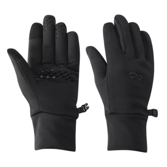 Outdoor Research W's Vigor Heavyweight Sensor Gloves