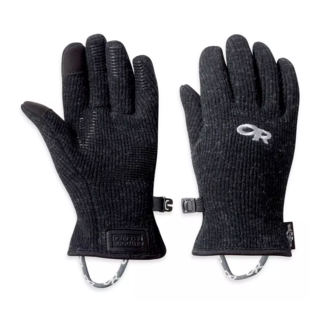 Outdoor Research K's Flurry Sensor Gloves