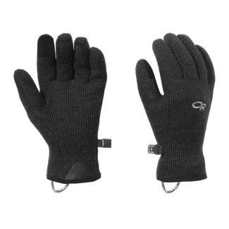 Outdoor Research W's Flurry Sensor Gloves