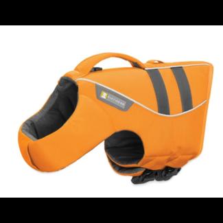 Ruffwear Float Coat Dog PFD