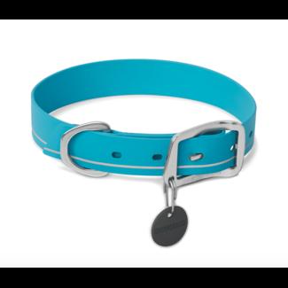 Ruffwear Headwater Dog Collar