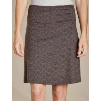 Toad&Co W's Chaka Skirt