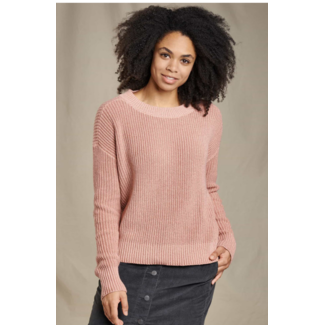 Toad&Co W's Bianca Sweater