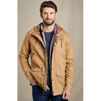 Toad&Co M's Rambler Jacket