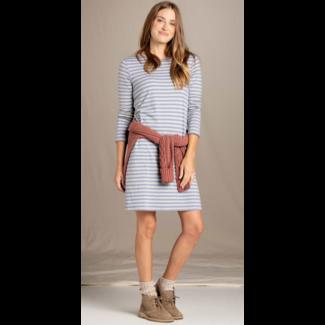 Toad&Co W's Windmere II LS Dress