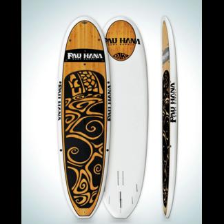 """Pau Hana 10'0"""" Oahu"""