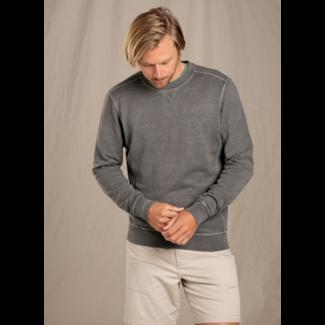 Toad&Co M's Epique Crew Sweatshirt