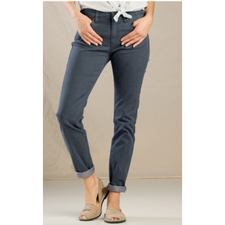 Toad&Co W's Sequoia Skinny Pant