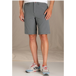 Toad&Co M's Convert Short