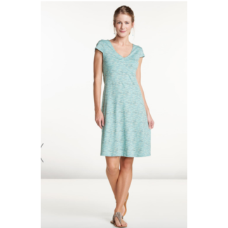 Toad&Co W's Rosemarie Dress