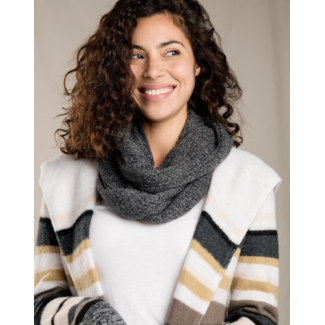 Toad&Co W's Merino Mobius Scarf