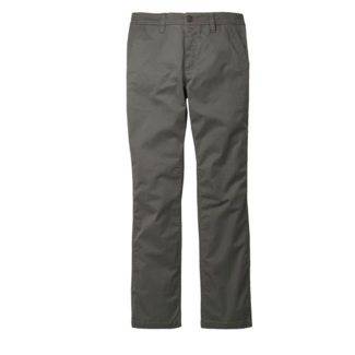 "Toad&Co M's 30"" Mission Ridge Pant"