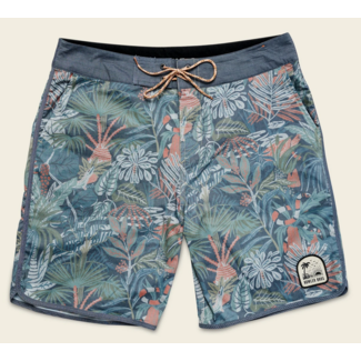 Howler Brothers M's Stretch Bruja Boardshort