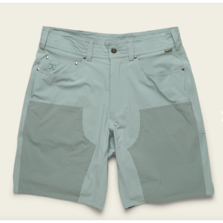 Howler Brothers M's Waterman's Work Short