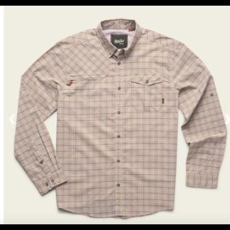 Howler Brothers M's Matagorda Shirt