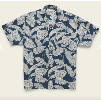 Howler Brothers M's Monoloha Shirt
