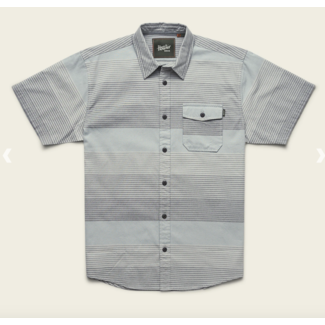 Howler Brothers M's San Gabriel Shortsleeve