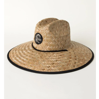O'Neill Sonoma Hat, Natural