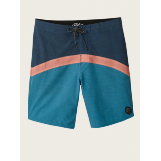 O'Neill M's Verge Cruzer Shorts