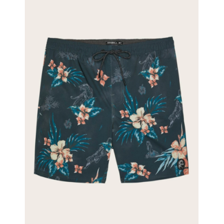 O'Neill M's Bloom Volley Shorts