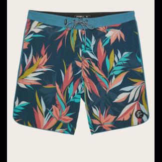 O'Neill M's Quarters Cruzer Shorts