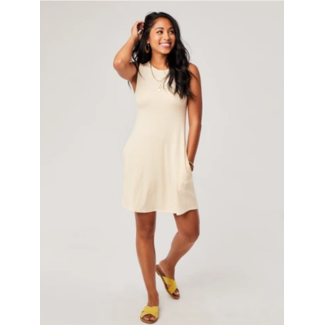 Carve W's Payson Dress