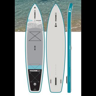 "SIC Okeanos Air-Glide (FST) 11'0"" X 29''"