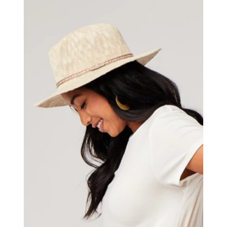 Carve Designs W's Capistrano Crushable Hat